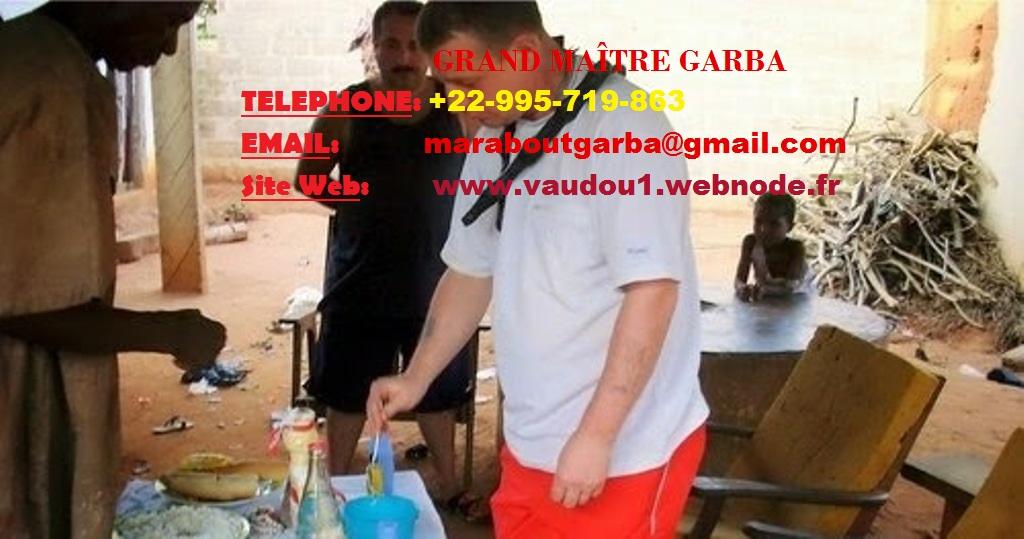 776655_4AM6SIB3FWK2JMNJYV65W4NM5NHYQ6_29-sorcier-vaudou_H230 aidez-moi pour devenir franc maison